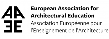 Confronting Wicked Problems: Adapting Architectural Education to the New Situation in Europe